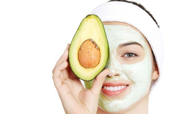 аллергия на авокадо симптомы фото